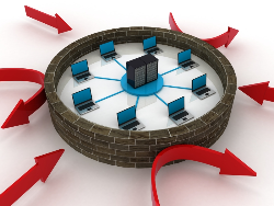 VPNs – Do more than your competitors